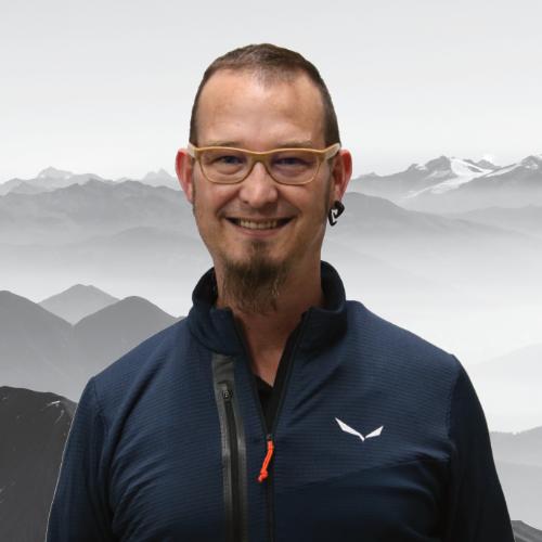 Christian Filser, Verkauf