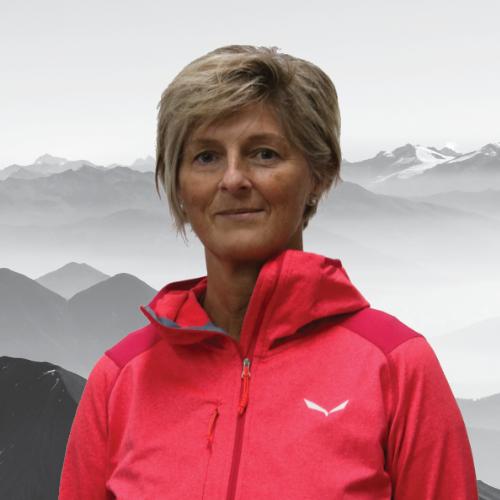 Hanni Metz, Verkauf
