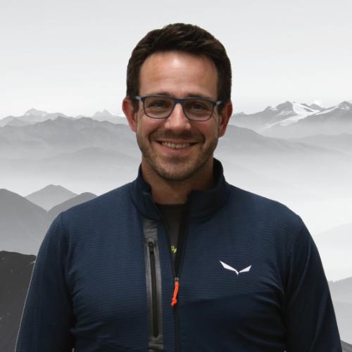 Jörg Pietschmann, Geschäftsführer
