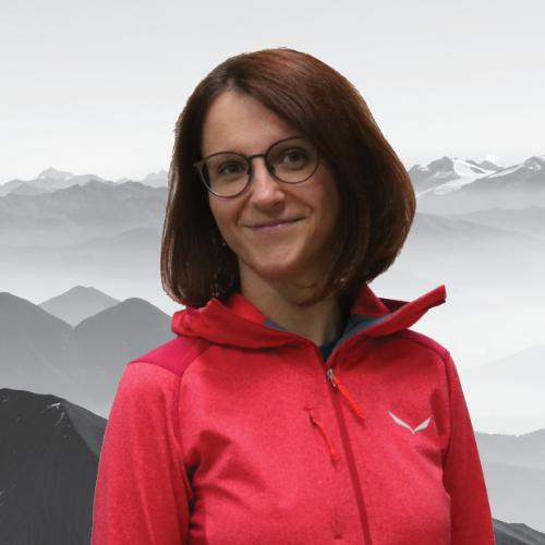 Julia Schölderle, Verkauf