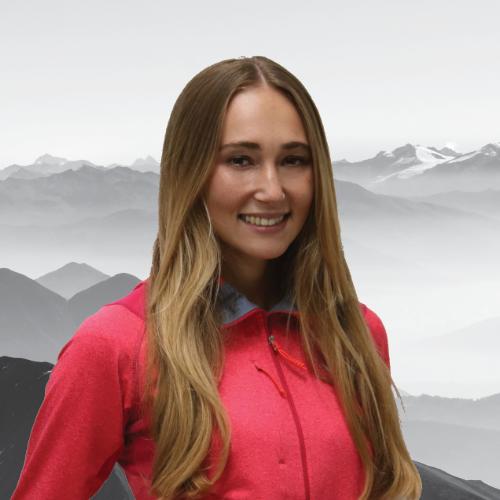 Veronika Reiser, Ein-/Verkauf
