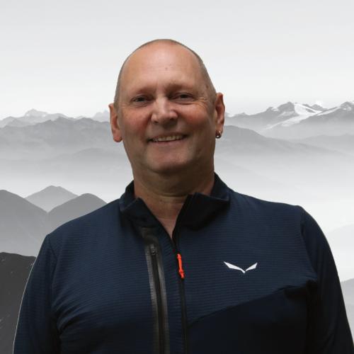 Wack Weller, Ski-und Tenniswerksatt/Verkauf